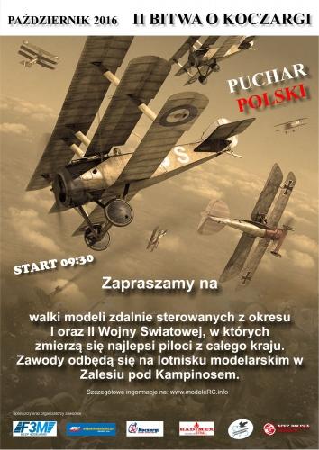 II_Bitwa_o_Koczargi_plakat.jpg